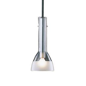 山田照明 配線ダクトレール用 LEDペンダントライト 白熱灯40W相当 PD-2648-L