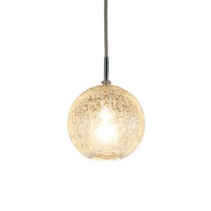 山田照明 配線ダクトレール用 白熱灯 ペンダントライト クリプトン40W PE-2641