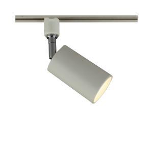 yamada(山田照明) ライティングレール(配線ダクト)用 LEDスポットライト 白熱灯40W相当...