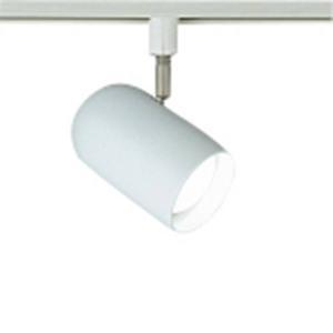 yamada(山田照明) ライティングレール(配線ダクト)用 スポットライト  ランプ別売  SN-...
