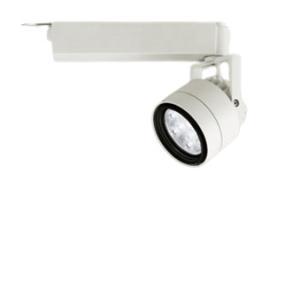 オーデリック 配線ダクトレール用 LEDスポットライト CDM-T35W相当 温白色:XS25628...