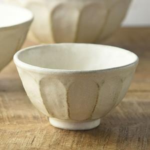 茶碗 ボウル 11cm カフェ風食器 リンカ カフェスタイル カネコ小兵 |comfy-shop