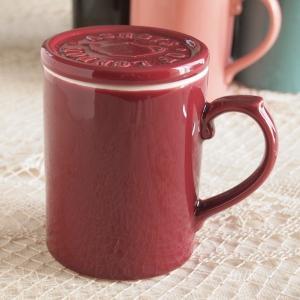 ASHBYS ティーマグ 蓋付きマグカップ おしゃれ カフェ風食器 メイフェア|comfy-shop
