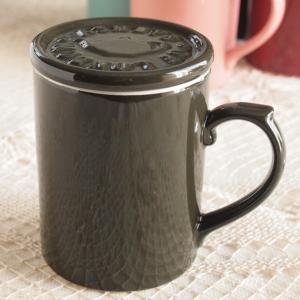 ASHBYS ティーマグ 蓋付きマグカップ おしゃれ カフェ風食器 ウィンザー|comfy-shop