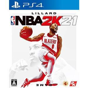 PS4ソフト  NBA 2K21|comgstore