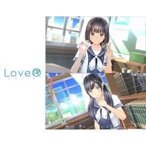 発売日前日出荷 新品 PS4ソフト LoveR|comgstore