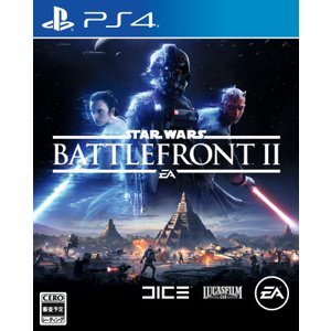 君だけのStar Wars ヒーロー伝を極めよう  D映像で体験するStar Warsの大人気ゲーム...
