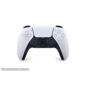 新品 PS5用 DualSense ワイヤレスコントローラー|comgstore