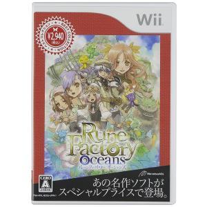新品 Wiiソフト 牧場物語 やすらぎの樹 Best Collection|comgstore