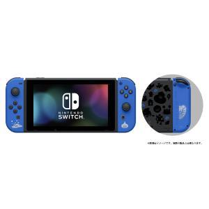新品 Nintendo Switch ドラゴンクエストXI S ロトエディション【代引き不可】|comgstore|02