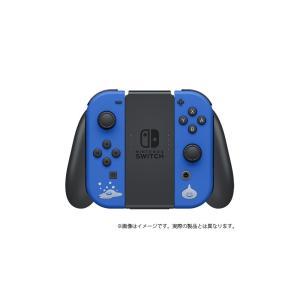 新品 Nintendo Switch ドラゴンクエストXI S ロトエディション【代引き不可】|comgstore|03
