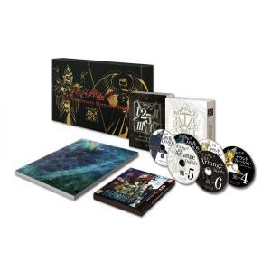新品 3DSソフト 真・女神転生 DEEP STRANGE JOURNEY 真・女神転生 25周年記念スペシャルボックス【COMG!オリジナルステッカー付】|comgstore
