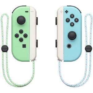 新品 Nintendo Switch あつまれ どうぶつの森セット(PayPay・クレジットカード払い限定)|comgstore|03