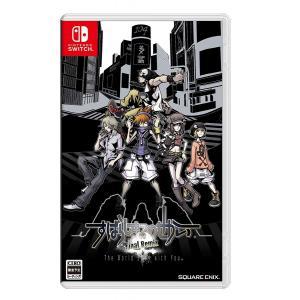 新品 Nintendo switchソフト すばらしきこのせかい-Final Remix-|comgstore