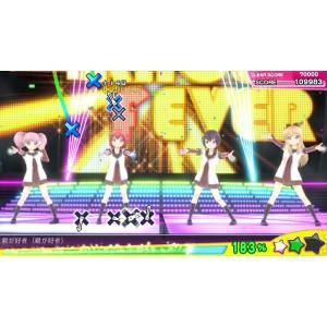 ■新品■ Vita ミラクルガールズフェスティバル 【COMG!オリジナルクオカード付】|comgstore|02