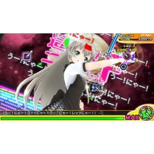 ■新品■ Vita ミラクルガールズフェスティバル 【COMG!オリジナルクオカード付】|comgstore|03