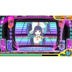 ■新品■ Vita ミラクルガールズフェスティバル 【COMG!オリジナルクオカード付】|comgstore|04