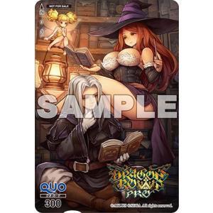 18年2月8日発売予定 新品 PS4ソフト ドラゴンズクラウン・プロ(通常版)【COMG!オリジナルクオカード付】|comgstore|02