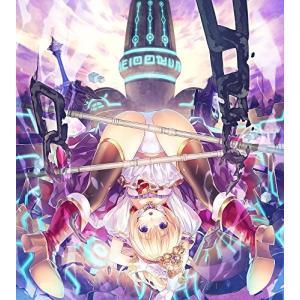 17年9月28日発売予定 新品 PS4 限界凸城 キャッスルパンツァーズ(通常版)【COMG!オリジナルクオカード付】|comgstore
