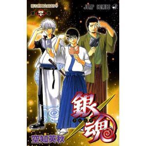 銀魂-ぎんたま- 31-40巻セット|comicmatomegai