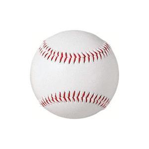 サインボール用 硬式球  硬球 キャッチボール|commencer