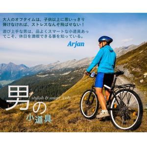 バイク スマホホルダー 自転車 スマホスタンド...の詳細画像3