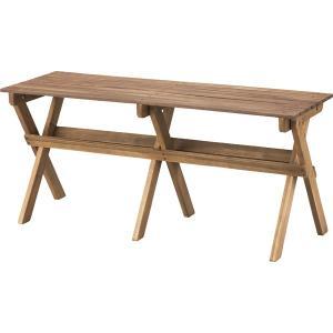 フォールディングベンチ おりたたみベンチ 折り畳み 幅100cm 2人掛け 食卓椅子 チェア ダイニング 椅子 二人掛け 2人掛け ベンチチェア commitand