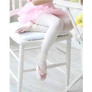 送料無料 子供靴 ダンスシューズ  バレエ バレエ靴 靴 シューズ 子ども こども 子供用 蝶結び commodity-store