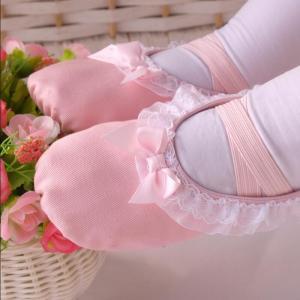 送料無料 子供靴 ダンスシューズ  バレエ バレエ靴 靴 シューズ 子ども こども 子供用 4色 commodity-store