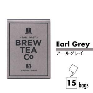 [特徴]軽くフルーティーなセイロンがベース。Teaそのものの味わいを楽しむ中で、ベルガモットが優しく...