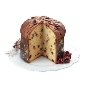 パネトーネ (イタリア生まれの天然酵母パン)【予約限定】|como