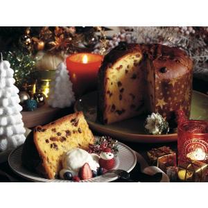 """国によってこんなに違う! 世界各地の""""クリスマス料理"""""""