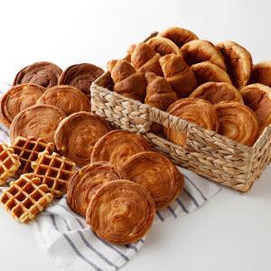 夏の贈り物【期間限定】(お中元 ギフト 天然酵母 パン セット 保存料無添加)