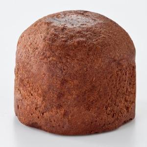 パンの缶詰 コモ  缶詰チョコパネトーネ2個入(6缶) (長期保存 ギフト 防災 備蓄)|como|02
