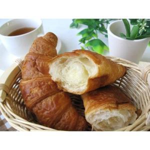 クロワッサンリッチ  賞味期間35日(天然酵母 パネトーネ種 保存料無添加 パン)|como