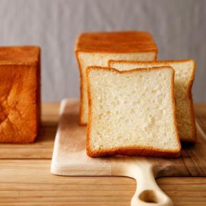 コモオリジナル食パン(1本入)【予約限定】(1.5斤 手作り 食パン 天然酵母 保存料無添加)|como