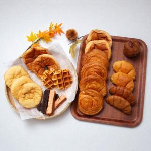 【送料無料】敬老の日まごころギフト【期間限定】(ギフト 天然酵母 パン セット 保存料無添加 9月17日 9/17)|como