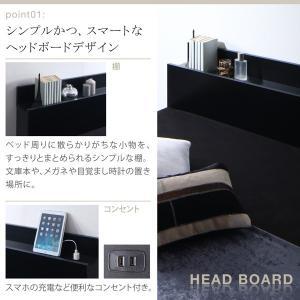 【引っ越し・新生活】一人暮らしにオススメ☆ベッドまとめ!