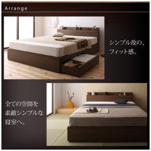 ベッド シングルベッド 収納付き ベッド マットレス付き ベッド シングル 安い|comodocrea|08