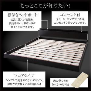 ベッド マットレス付き シングルベッド シングル|comodocrea|11