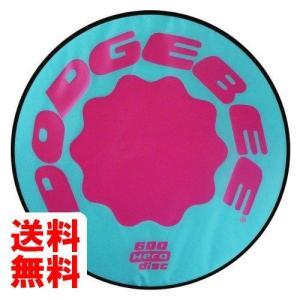 ラングスジャパン (RANGS) ドッヂビー600 エンジェルマジック