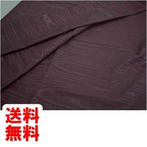 金亀糸業 モアレ生地約140cm巾×1.5mカット色番29