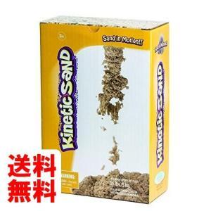 ラングスジャパン(RANGS) 室内用お砂遊び キネティックサンド 5kg