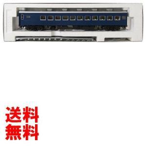 TOMIX HOゲージ HO-525 スロ62 (帯無し)