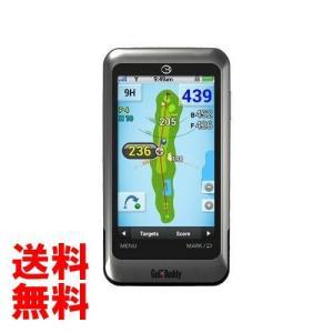 GolfBuddy(ゴルフバディ) ゴルフナビ GPS PT4