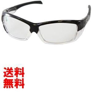 3M 保護メガネ PR320