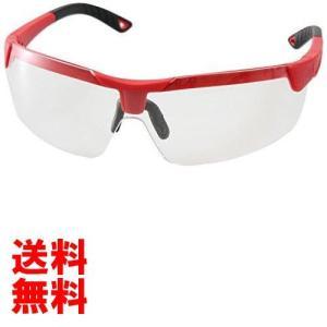 3M 保護メガネ PR333