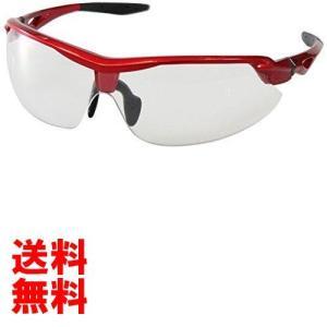 3M 保護メガネ PR278