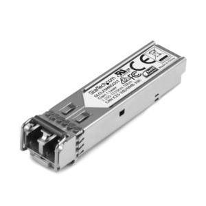 StarTech.com Cisco製GLC-LX-SM-RGD互換SFPトランシーバ GLCLXSMRGDST 目安在庫=△|compmoto-y