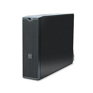 シュナイダーエレクトリック APC SMART-UPS RT用 拡張バッテリーパック 目安在庫=△|compmoto-y